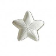 Talerz Starfish S Riviera Maison