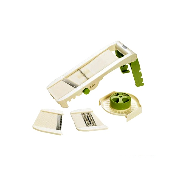Tarka Lurch  Vario zielona LU-00010212