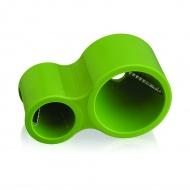 Temperówka do warzyw Microplane zielona