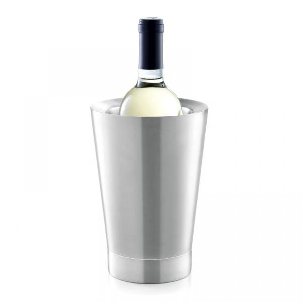 Termiczny pojemnik na wino Zack Celos ZACK-20293