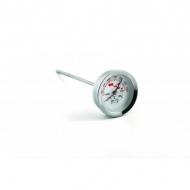 Termometr 2 w 1  - Weis