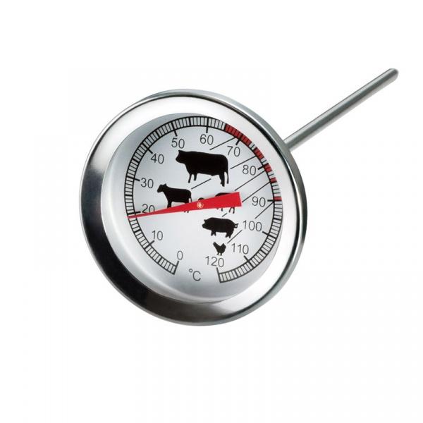 Termometr do pieczenia mięs Moha Thermo MO-80005