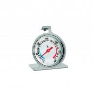 Termometr do piekarnika - Weis