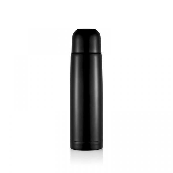 Termos stalowy 500 ml XDDesign czarny XD-P430.111