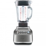 the Q™ Blender Stołowy Sage SBL820 Sage SBL820