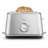 The Toast Select Look® Sage STA735BSS