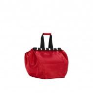 Torba na zakupy Reisenthel Easyshoppingbag red