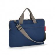 Torba netbookbag dark blue