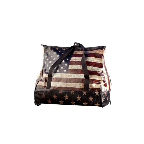 Torba podróżna Brandani BAG USA 56685