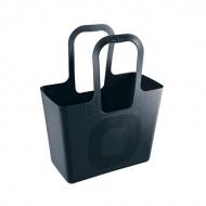 Torba wielofunkcyjna XL Koziol Tasche czarna