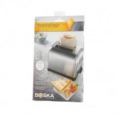 Torebki do tostów
