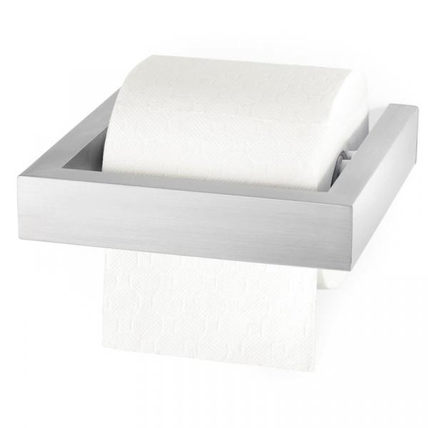 Uchwyt na papier toaletowy Zack Linea ZACK-40386