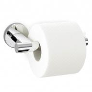 Uchwyt na papier toaletowy Zack Scala