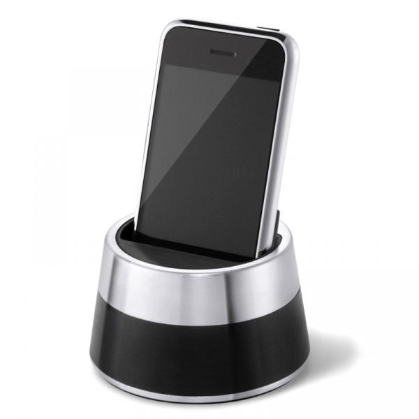 Uchwyt na telefon Zack Nexus ZACK-50061
