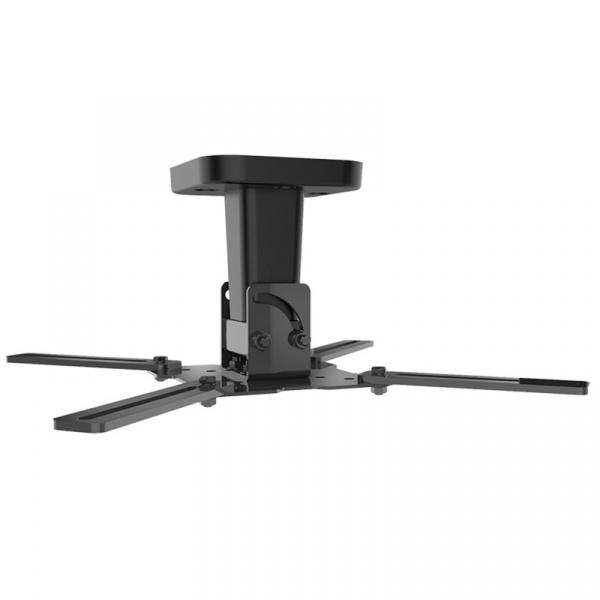 Uchwyt sufitowy do projektorów PRO 100 Meliconi 480803