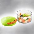 Uniwersalny siekacz z możliwością miksowania 0,7 L Tommorows Kitchen Speedy Ma MO-15017