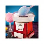 Urządzenie do waty cukrowej Ariete 2971 Ariete Cotton Candy