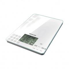 Waga dietetyczna Sencor SKS 6000