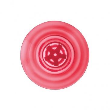 Wieszak Koziol SPOT pastelowy róż KZ-5679640
