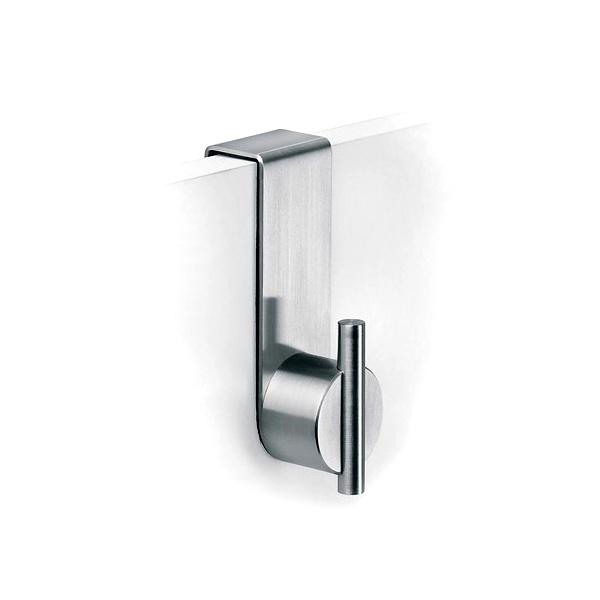 Wieszak na drzwi 1,5 cm Blomus Duo 68524