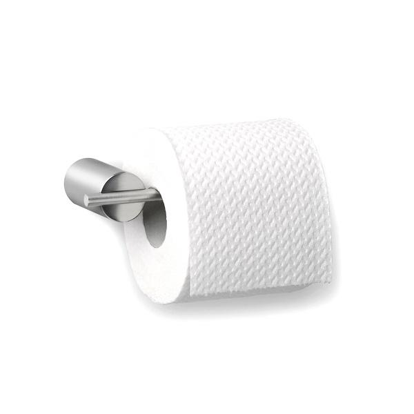Wieszak na papier toaletowy Blomus Duo B68517