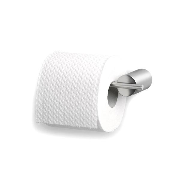 Wieszak na papier toaletowy BLOMUS Duo USA Version 68518