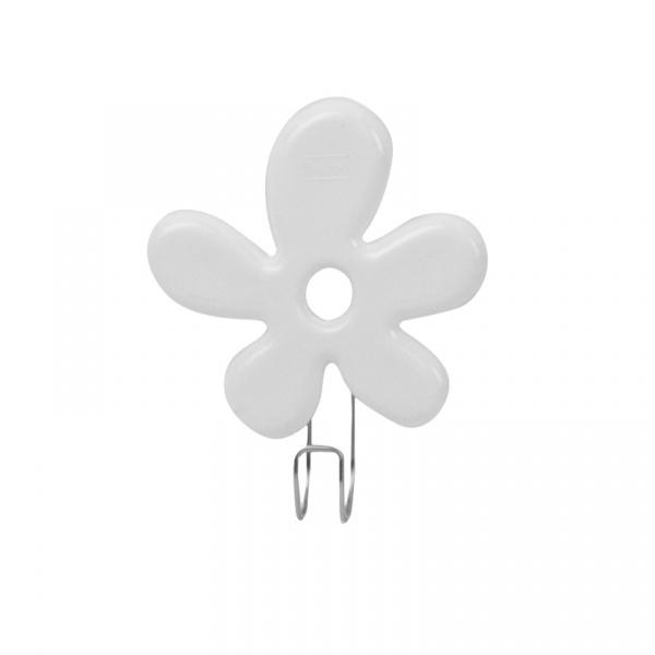 Wieszak na ręcznik Koziol A-pril biały KZ-5644525