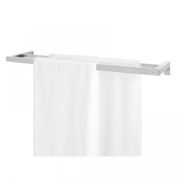 Wieszak na ręczniki 84 cm Blomus Menoto matowy 68681