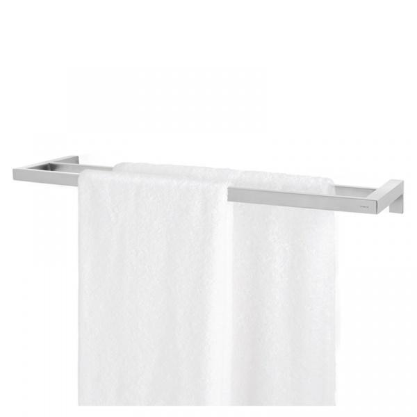 Wieszak na ręczniki 84 cm Blomus Menoto polerowany B68685