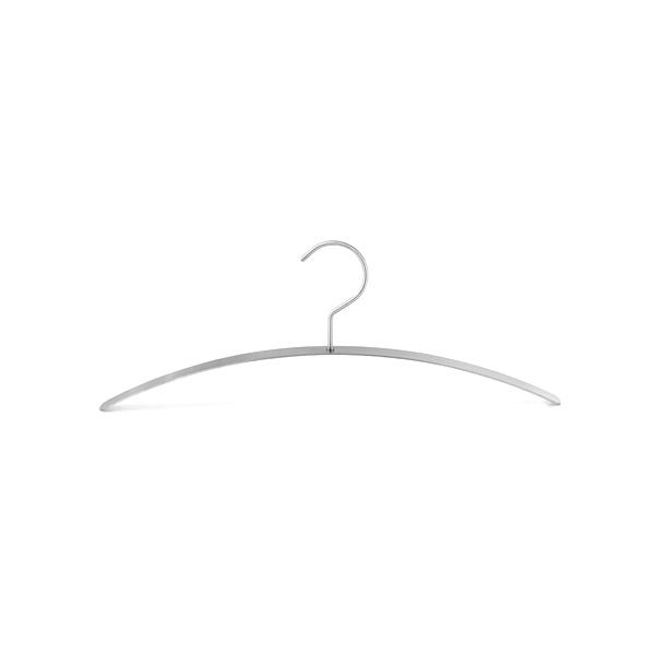 Wieszak na ubrania Blomus Muro B66705