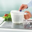 Wirówka do sałaty z miarką 2 L EMSA Fit&Fresh