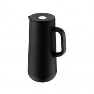 WMF - Dzbanek termiczny 28 cm, czarny, Impulse