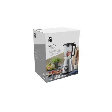 WMF EL - Blender 1,8 l Kult Pro