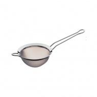 WMF- Sitko 8cm, Gourmet
