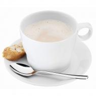 WMF - WMF - filiżanka do kawy Barista