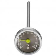 WMF - WMF - termometr Scala