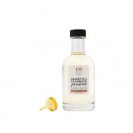 Woda perfumowana Amaretto Et Framboise Poudree Edp 200 ml Wkład