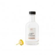 Woda perfumowana Carvi Et Jardin De Figuier Edp 200 ml Wkład