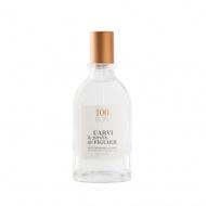 Woda perfumowana Carvi Et Jardin De Figuier Edp 50 ml
