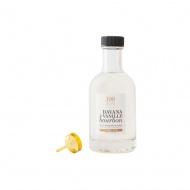 Woda perfumowana Davana Et Vanille Bourbon Edp 200 ml Wkład