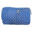 Woreczek na lunch Iris Jolie bag niebieski 9679-T