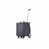 Wózek Reisenthel Carrycruiser graphite