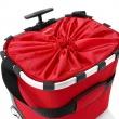 Wózek Reisenthel Carrycruiser graphite ROE7033