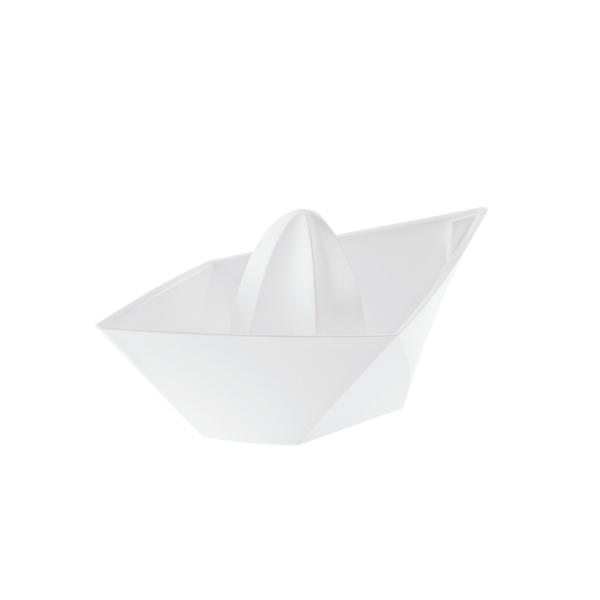 Wyciskacz do cytrusów Koziol AHOI biały KZ-3682525