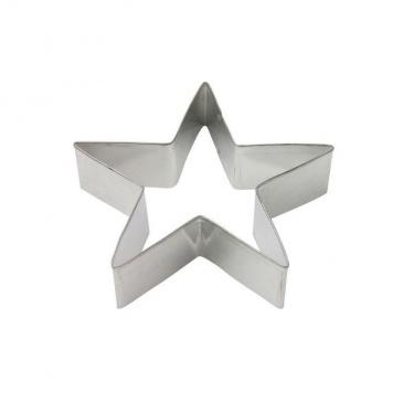 Wykrawacz Gwiazdka Dexam