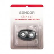 Wymienna głowica goląca do golarki SMS 200x Sencor SMX 001