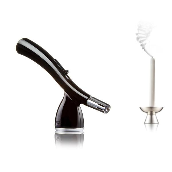 Zapalarka i gasidło do świec Vacu Vin VV-5649461