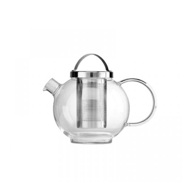 Zaparzacz 600 ml La Cafetiere Darjeeling LR-61382