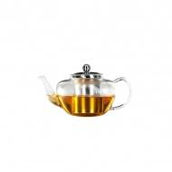 Zaparzacz do herbaty 0,6 l Judge