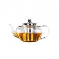 Zaparzacz do herbaty 1 l Judge